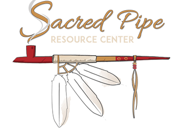 Sacred Pipe.png