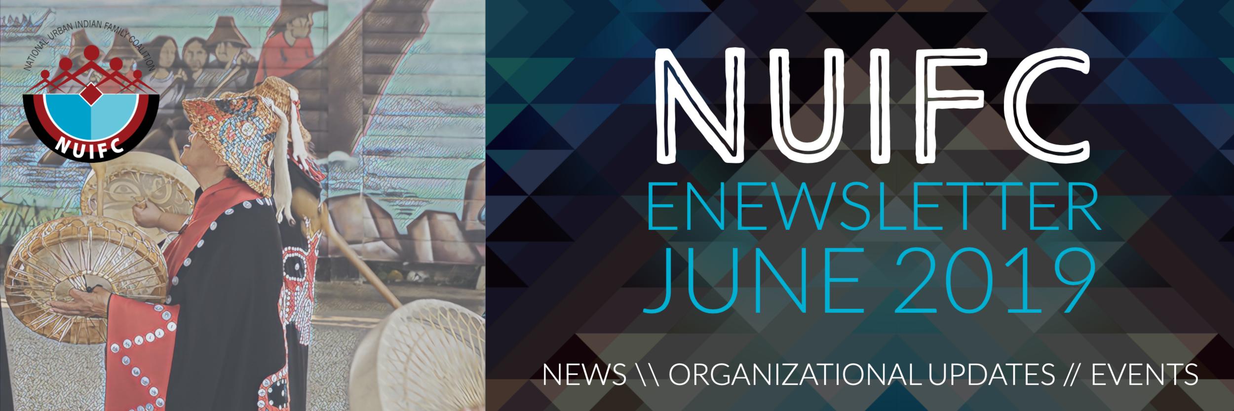 NUIF eNewsletter.png