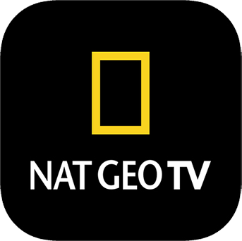 400_NatGeo-TV_crop.png