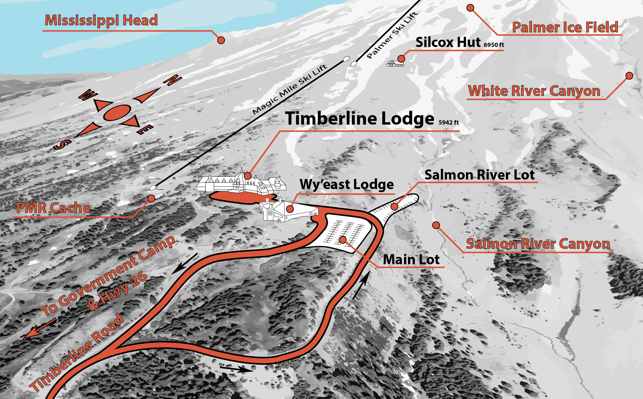 PMR2019_Map_Timberline_v2-01.png