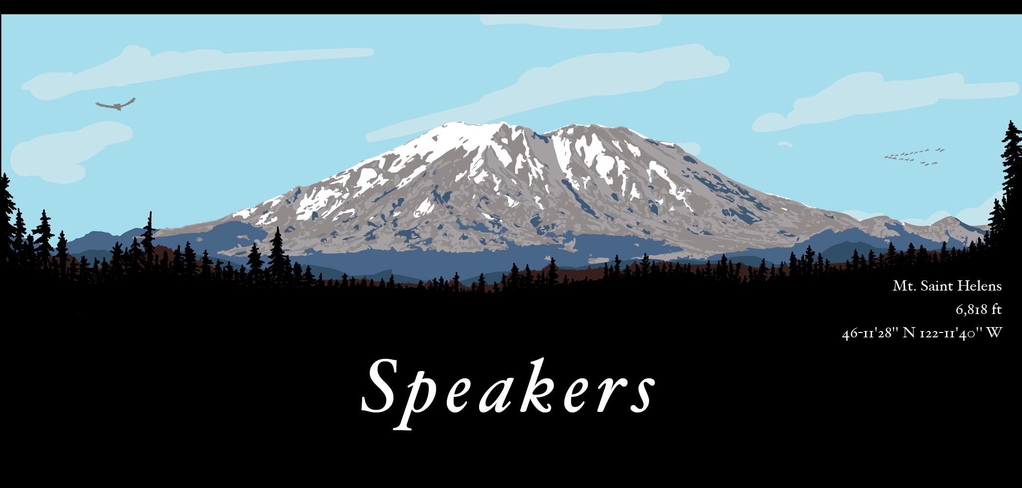PMR2019_Speakers_04-01.png
