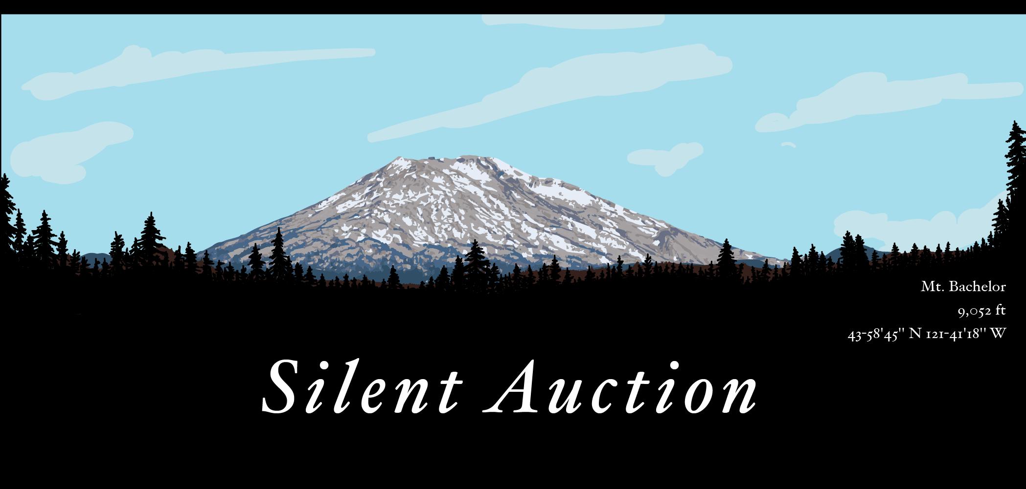 PMR2019_Silent Auction_Mockup-01.png