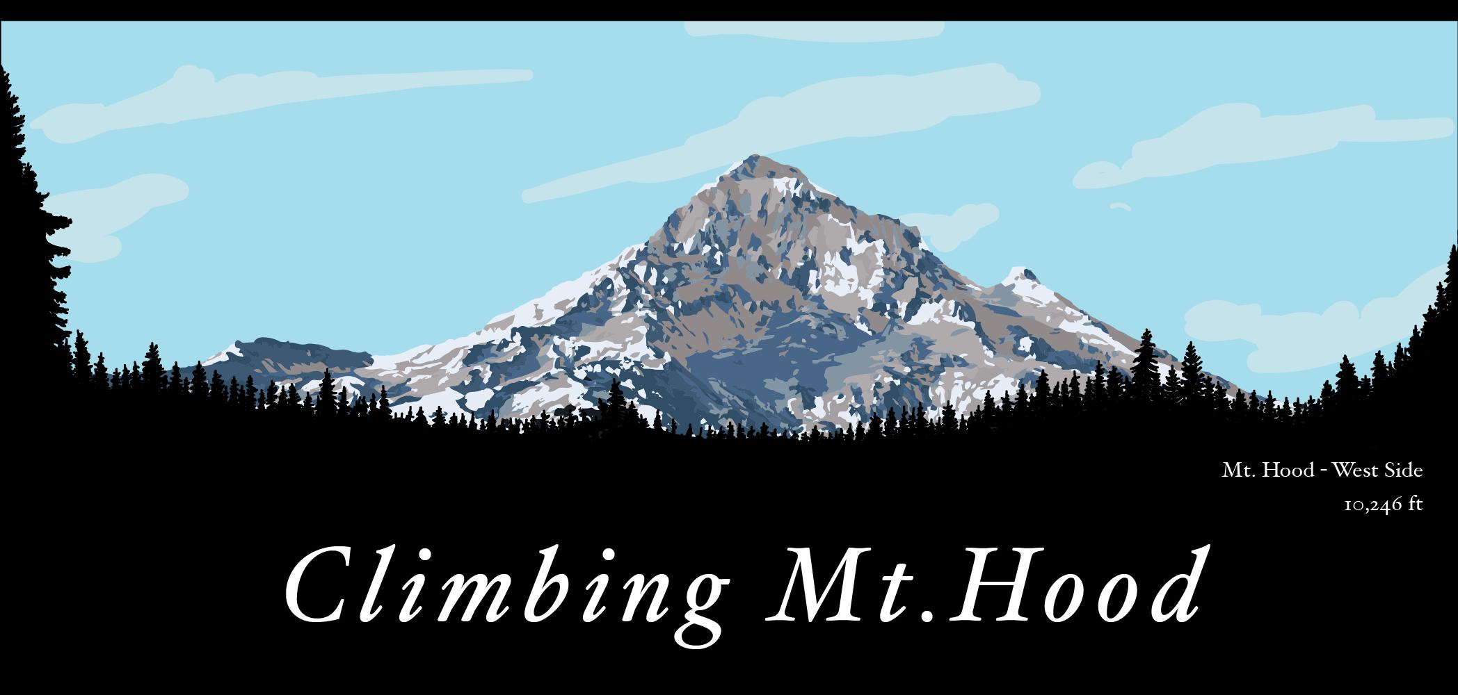 PMR2019_Climb_Mockup-01.png