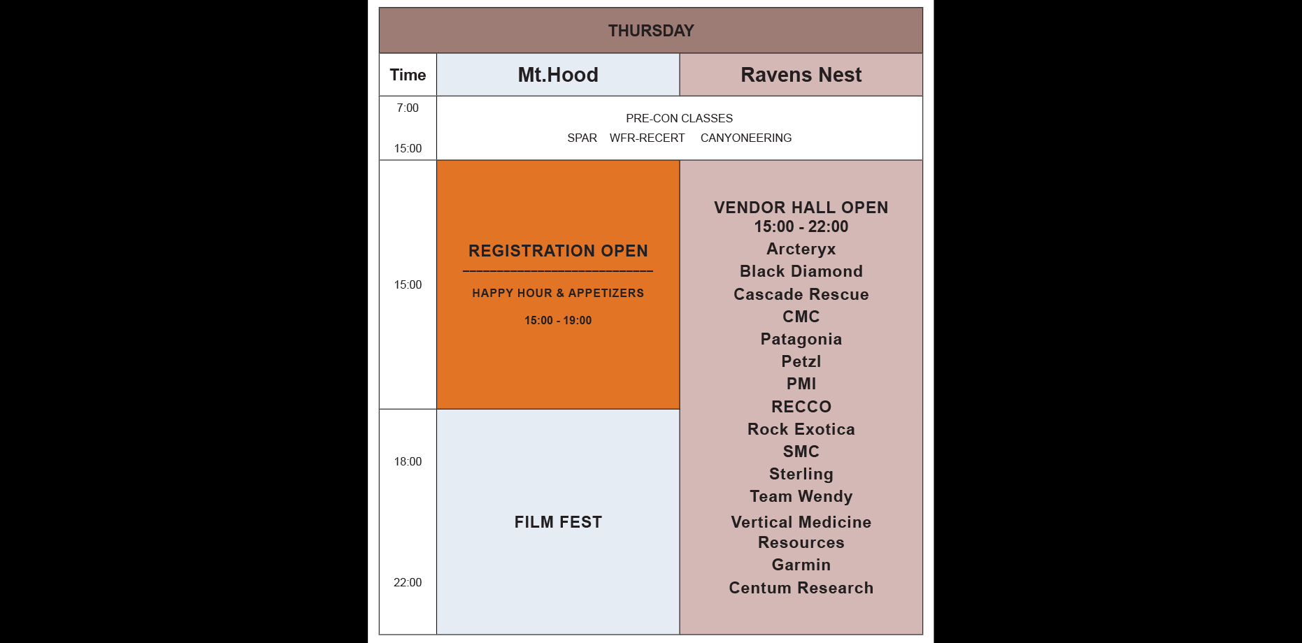 MRA-Con_Schedule_Thursday-01.png
