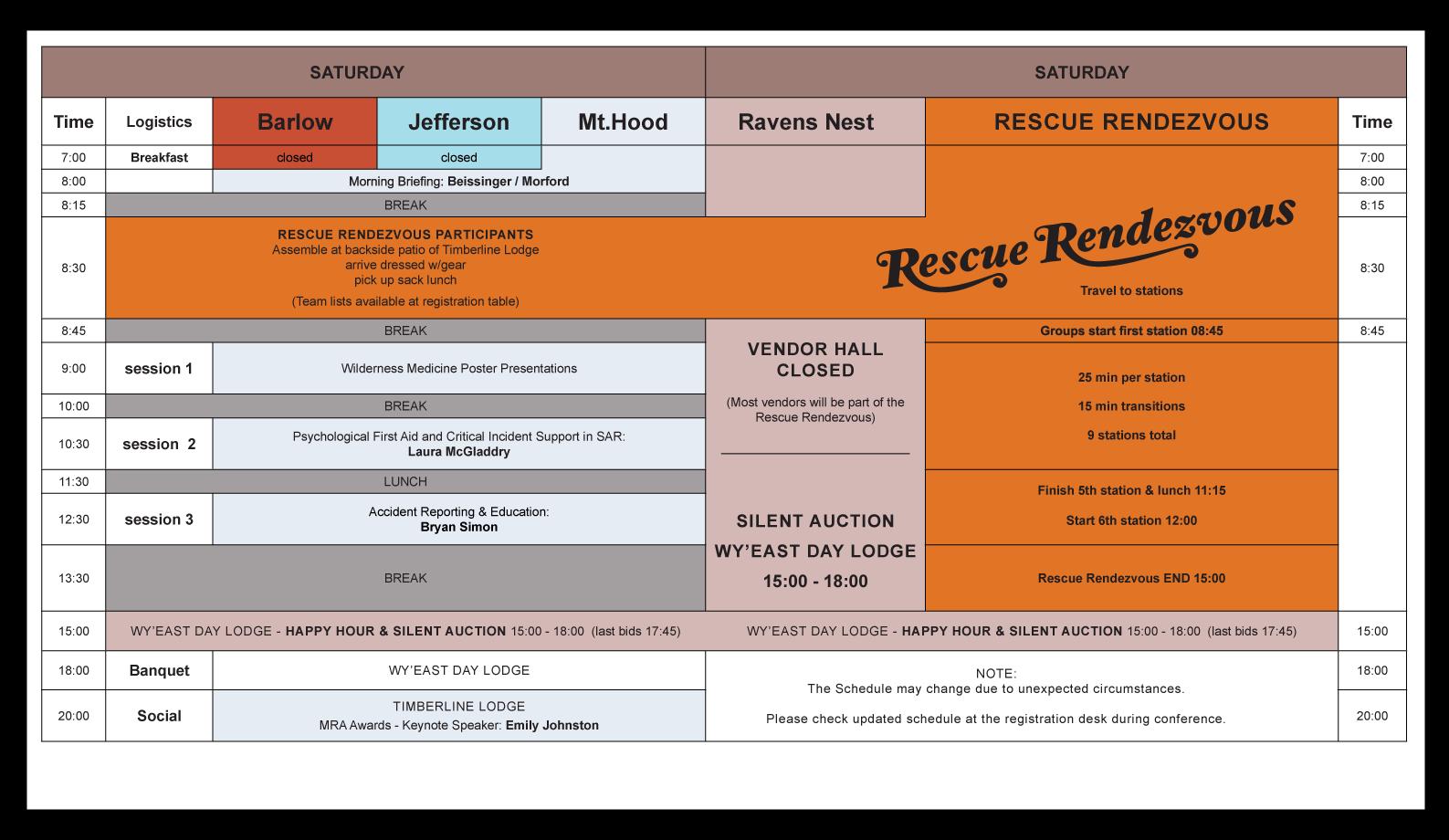 MRA-Con_Schedule_Saturday_02-01.png