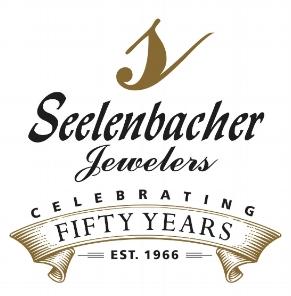 Seelenbacher Logo.jpg