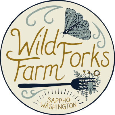 WildForksFarm_logo_COLOR_final.png