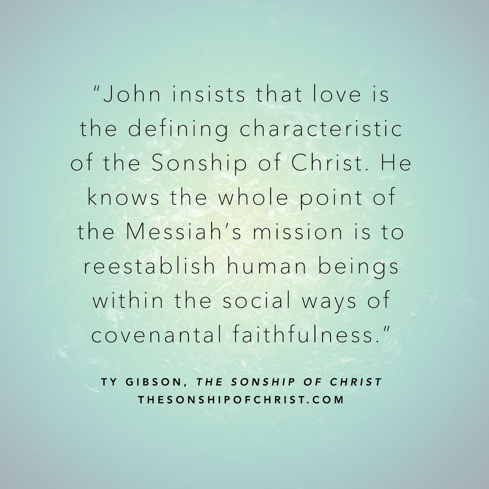 Sonship-Social-Media-11.jpg