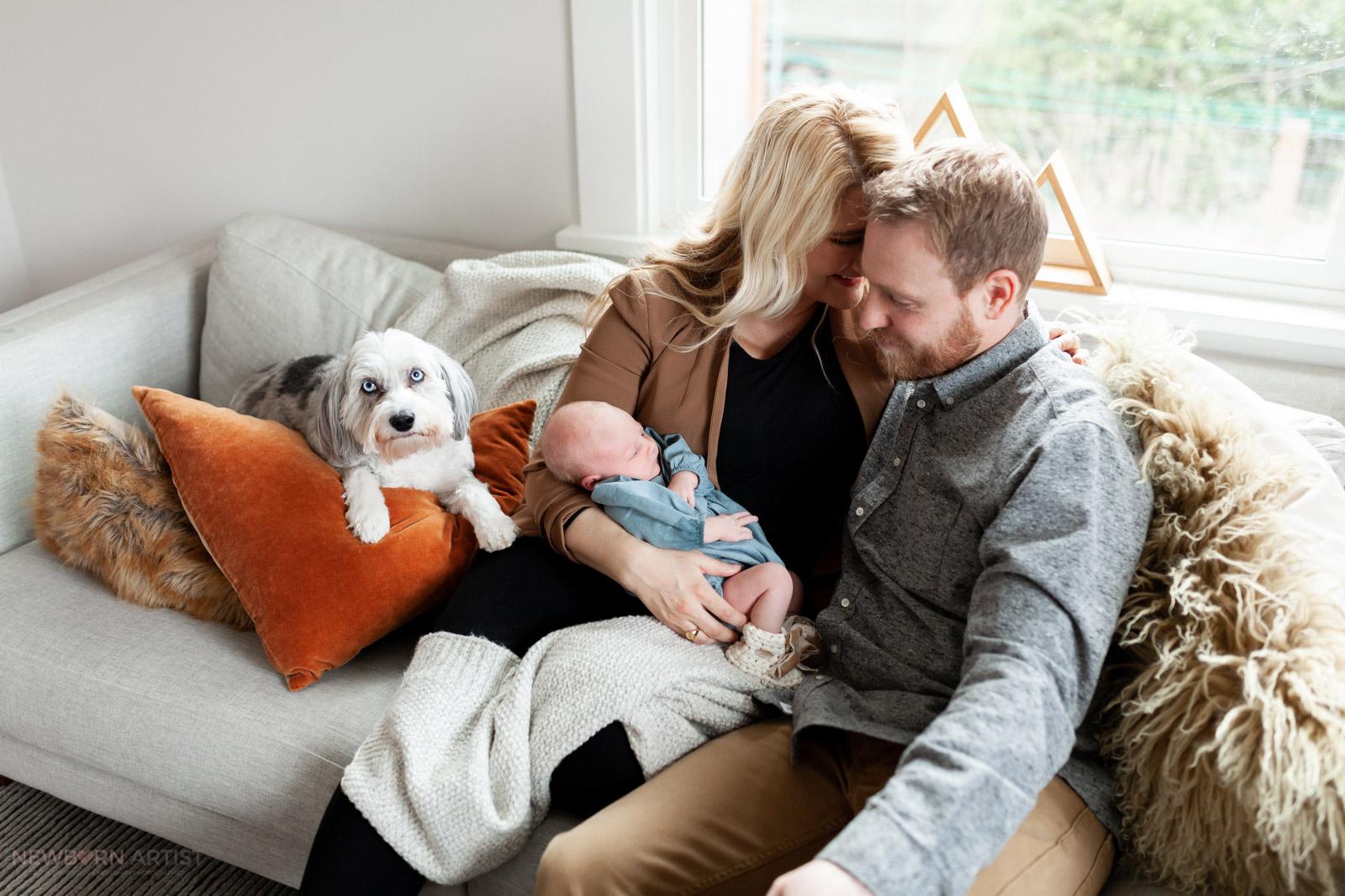 Mercer_Newborn_web-27.jpg