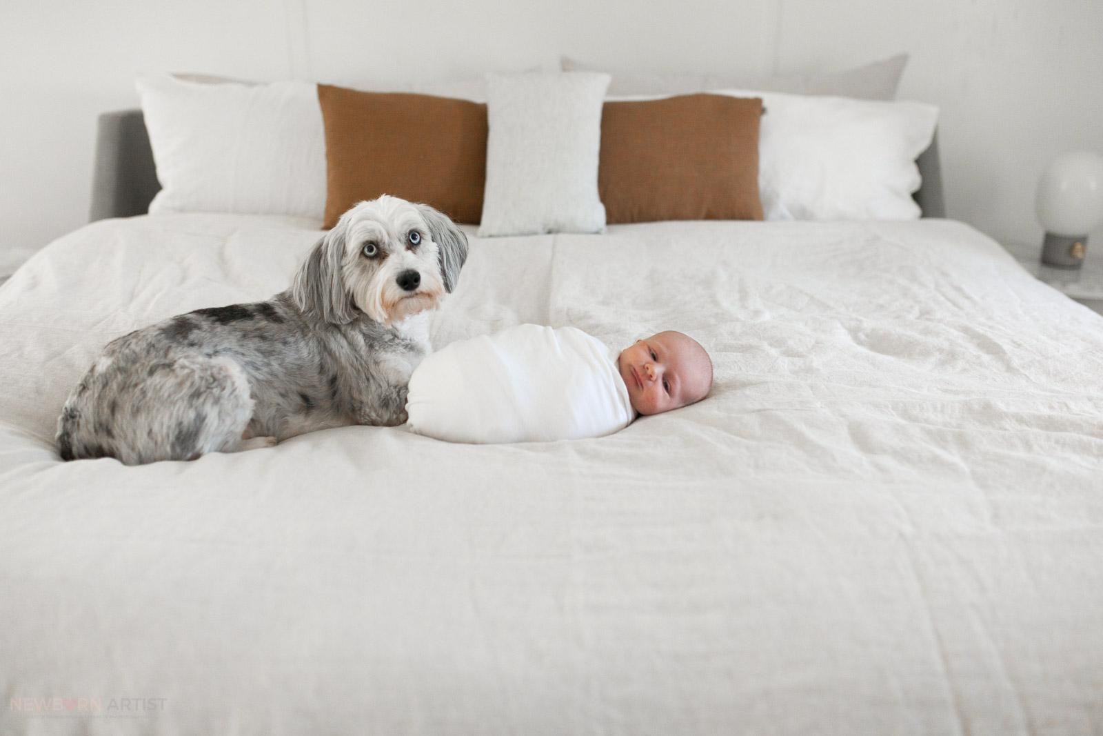 Mercer_Newborn_web-128.jpg