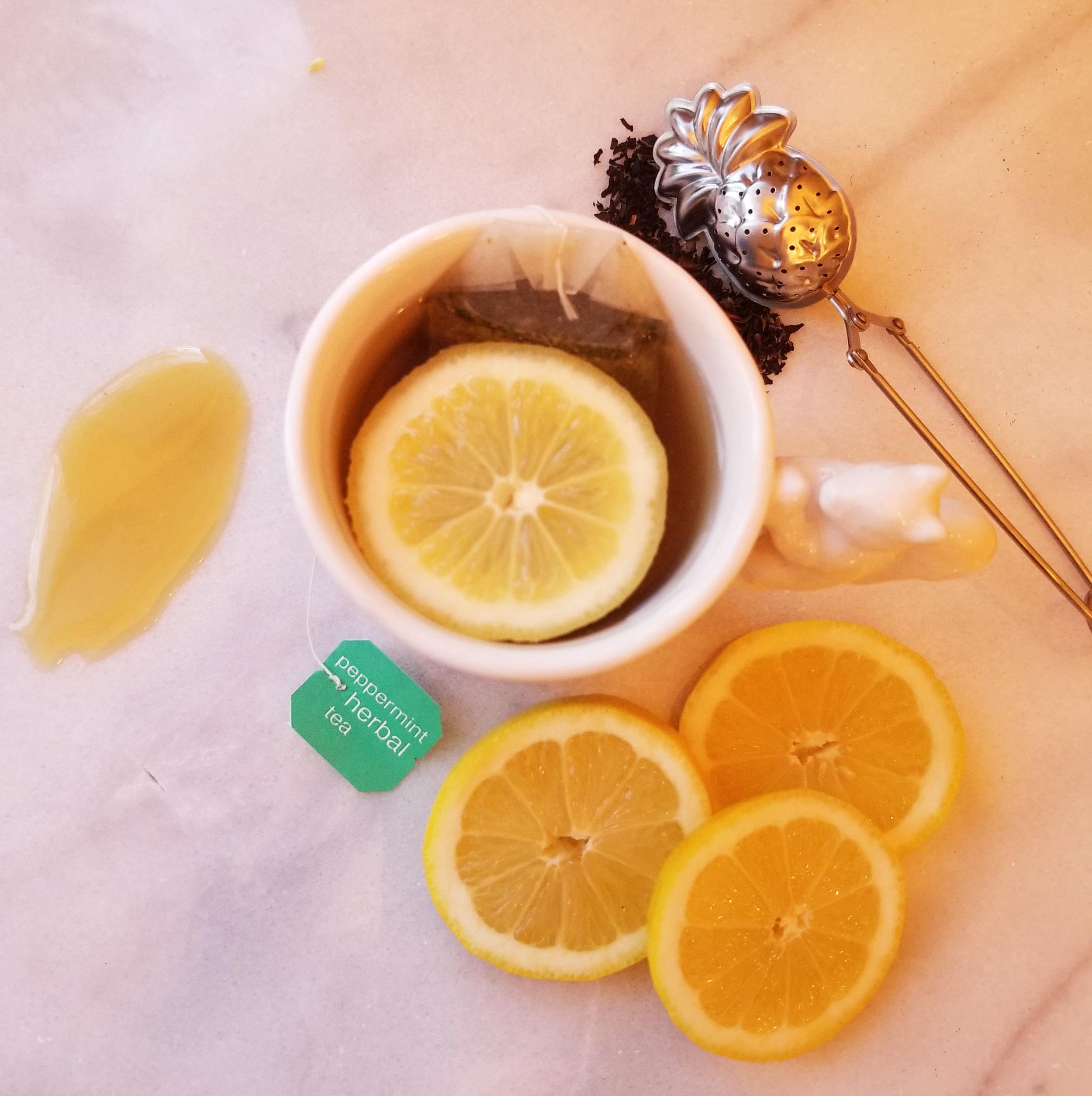 ritual-tea3.jpg