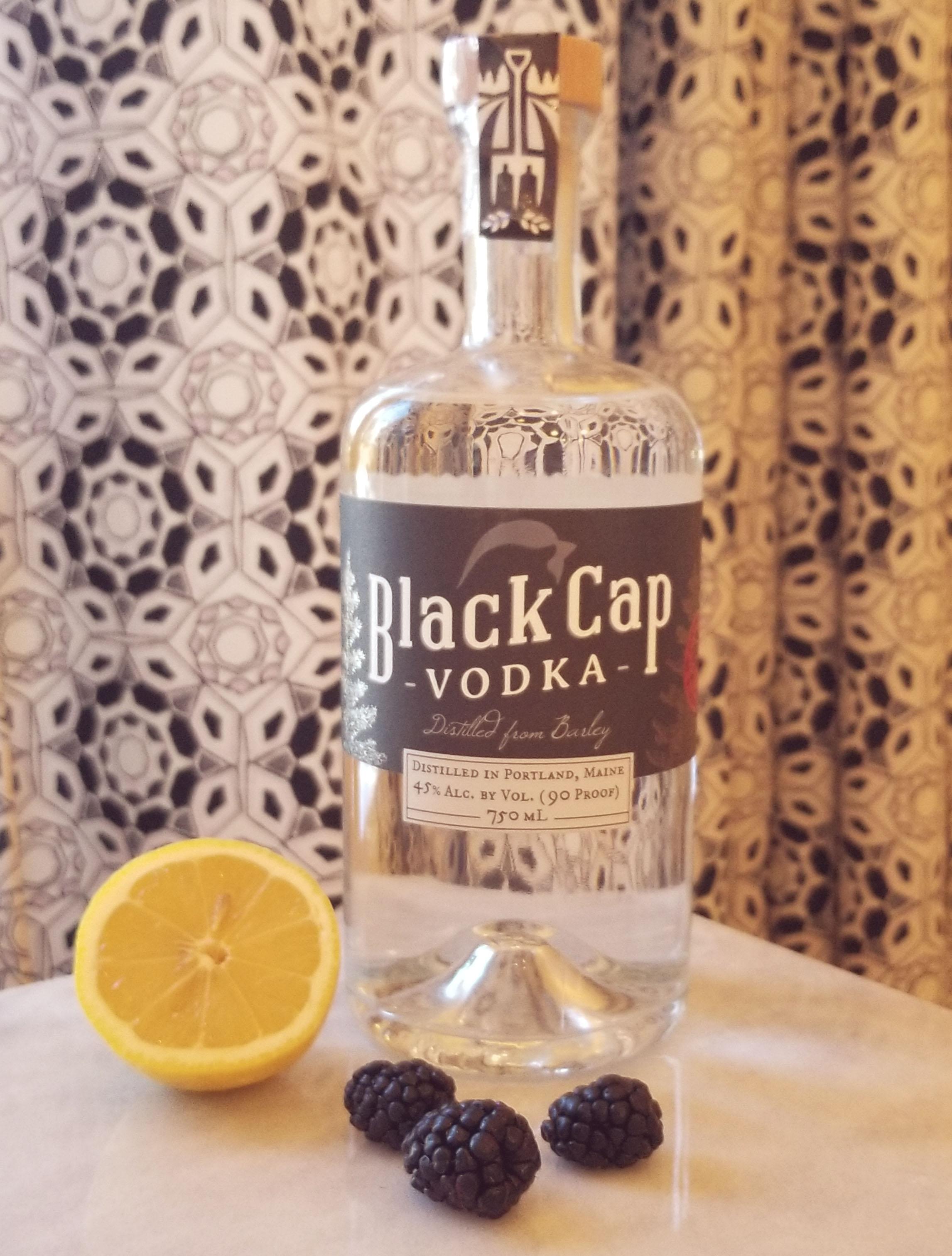 blackcapvodkabottle.jpg