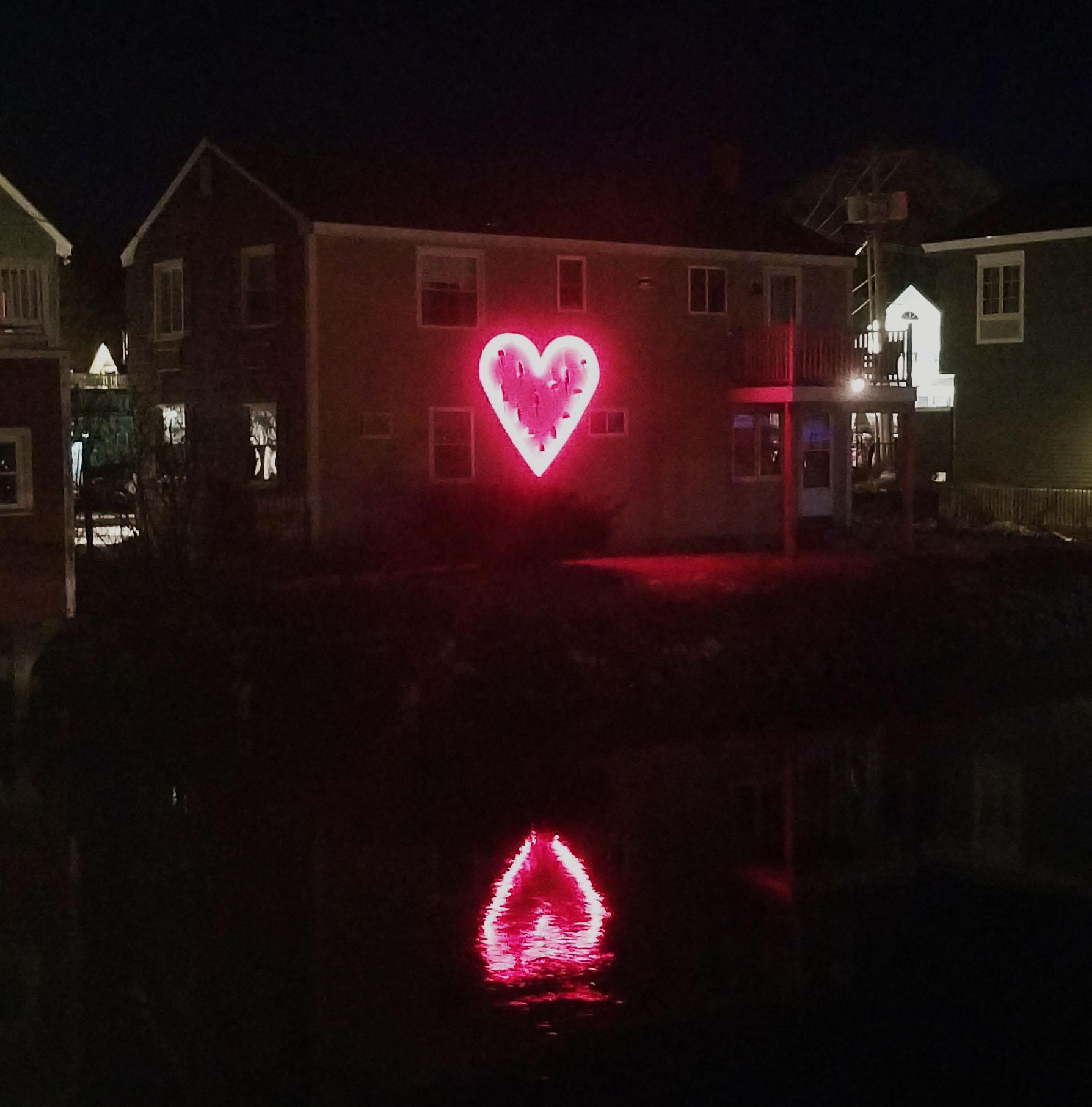 KPT Heart.jpg