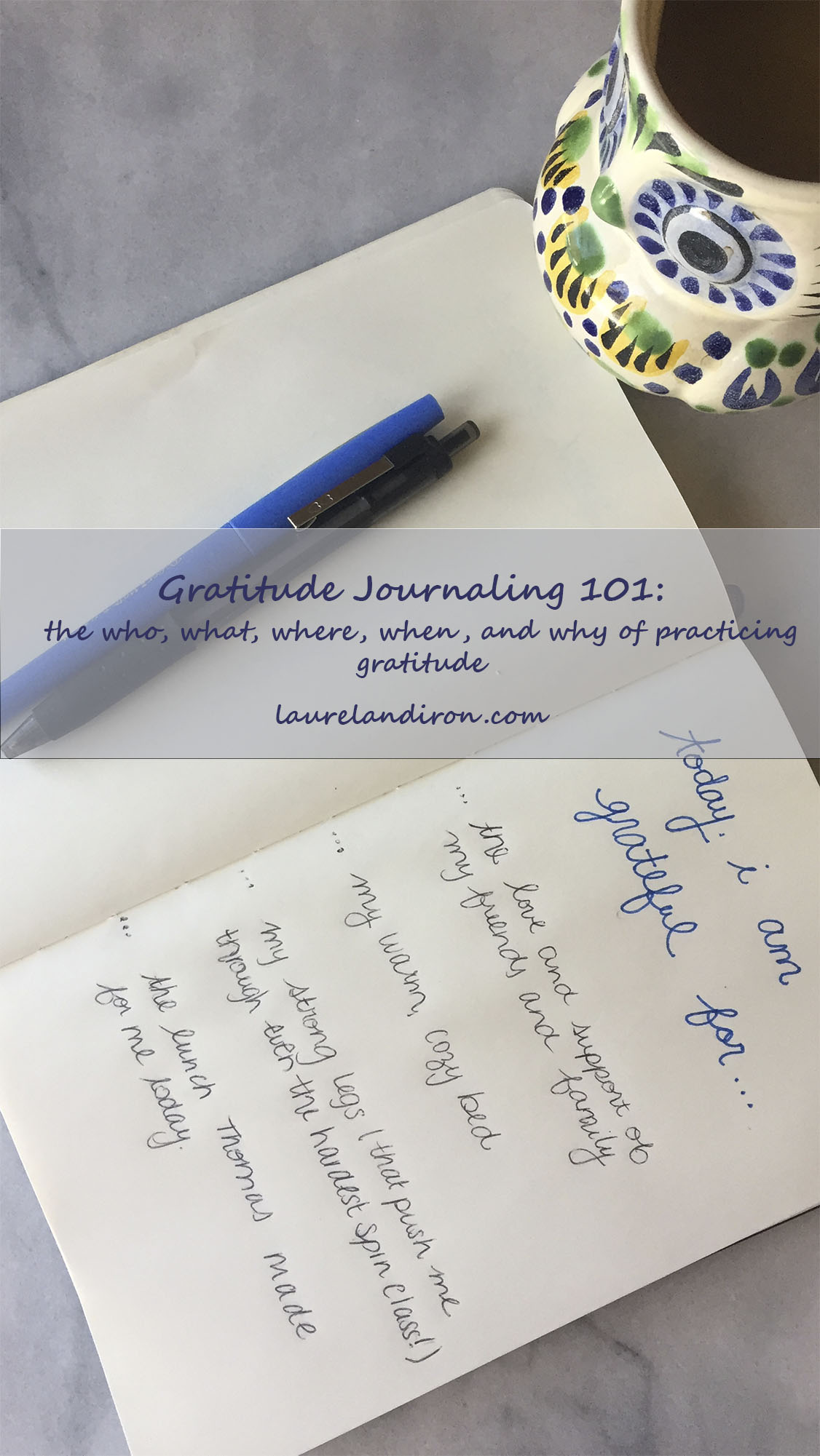 Gratitude Journaling 101.jpg