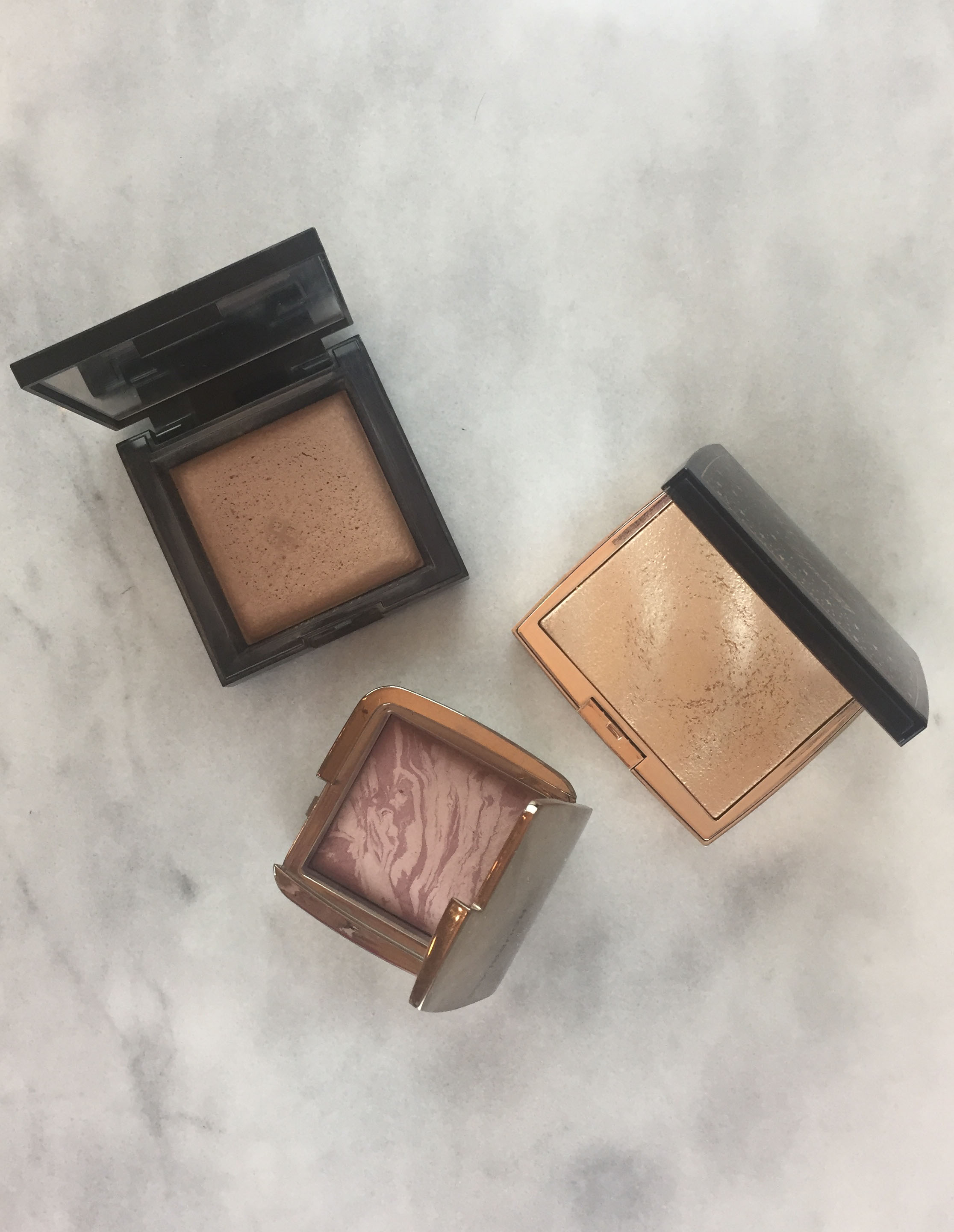 Sephora VIB Sale Recommendations - Cheek Products | Laurel and Iron