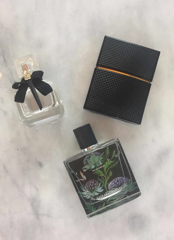 Sephora VIB Sale Recommendations - Perfumes | Laurel and Iron