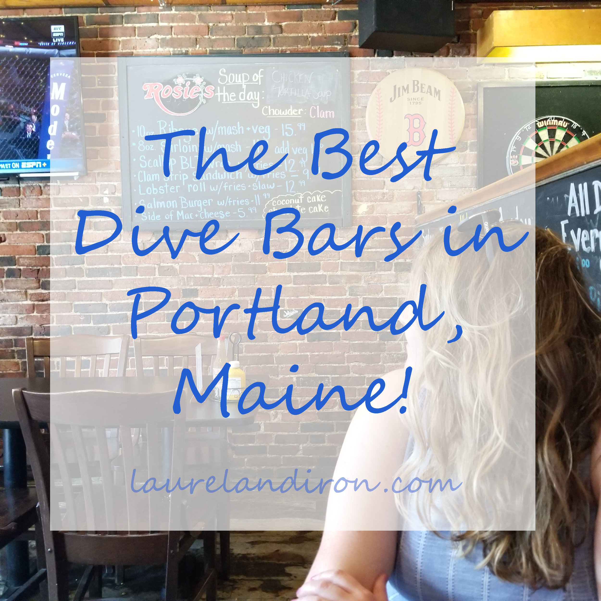 Portland Maine's Best Dive Bars.jpg