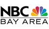 Logo NBC Bayarea.jpg