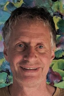 Dave Gottfried