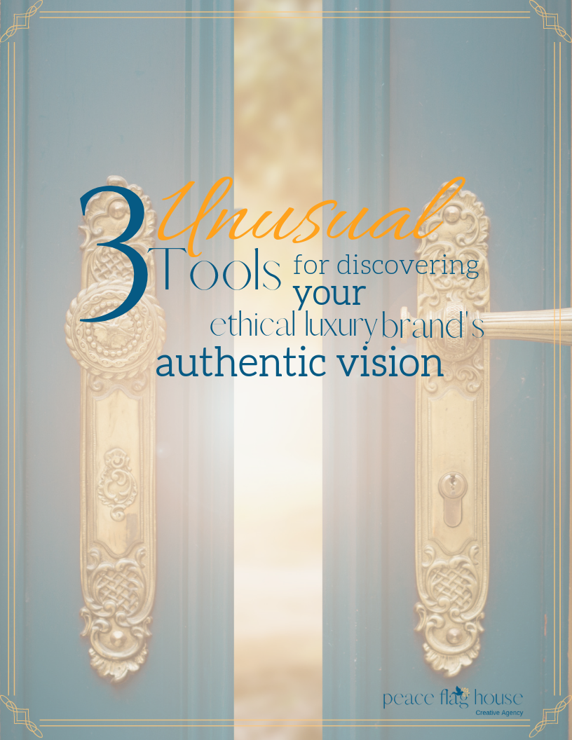 3 unusual tools for discovering your authentic brand vision.png