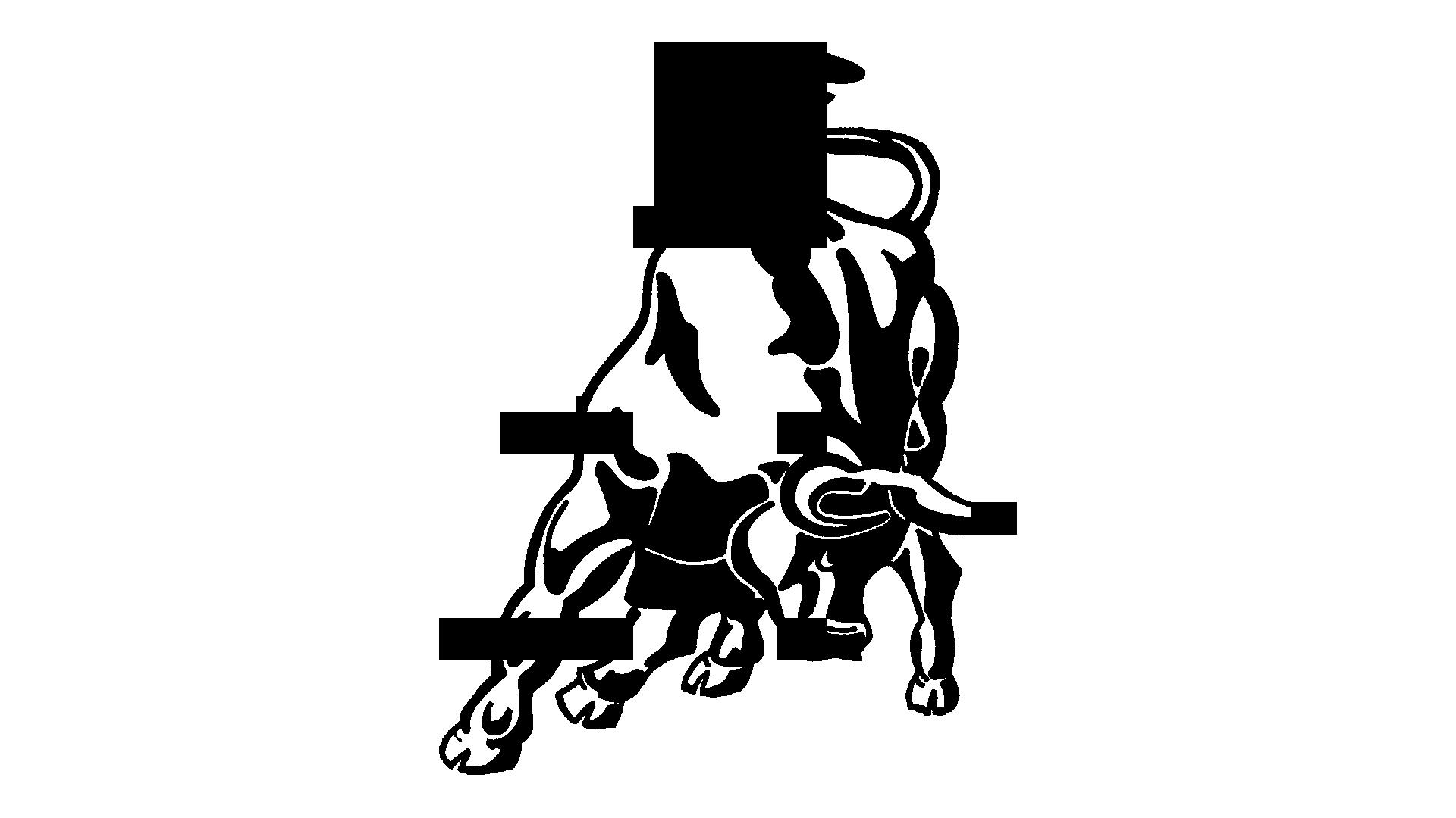 Lamborghini-bull-logo-1920x1080.png