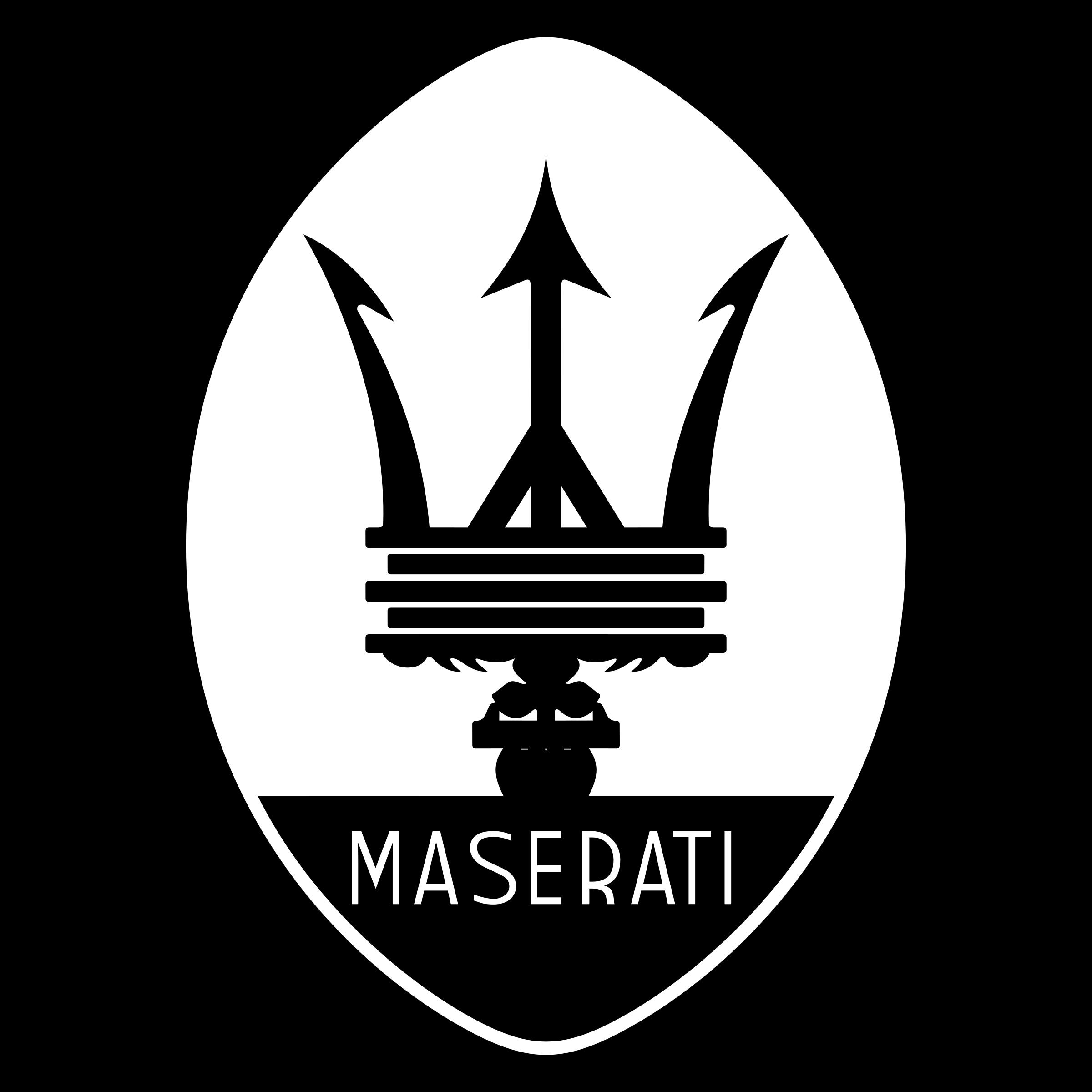 maserati-logo-png-transparent.png