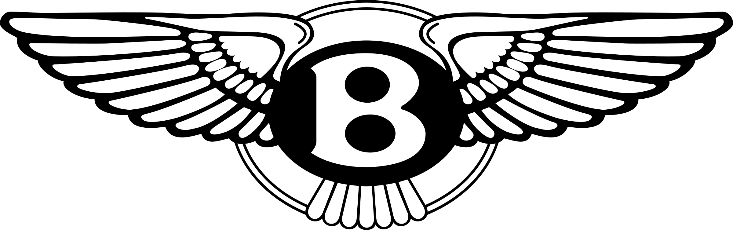 bentley-logo-png-transparent.png