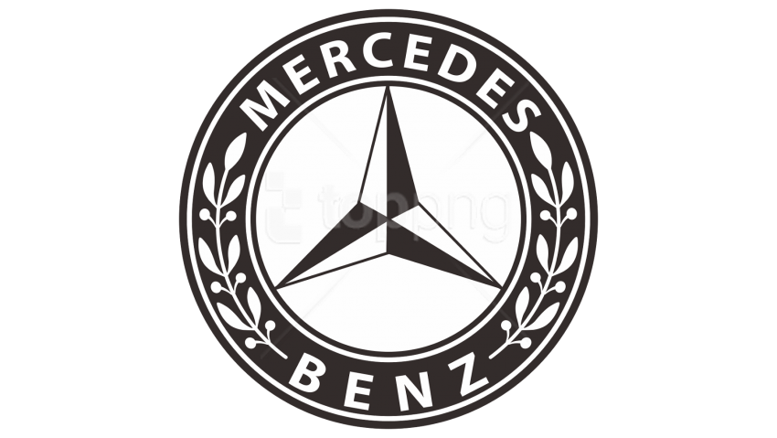 mercedes-benz-logo-black-and-white-1152153974825orgnhjsu.png