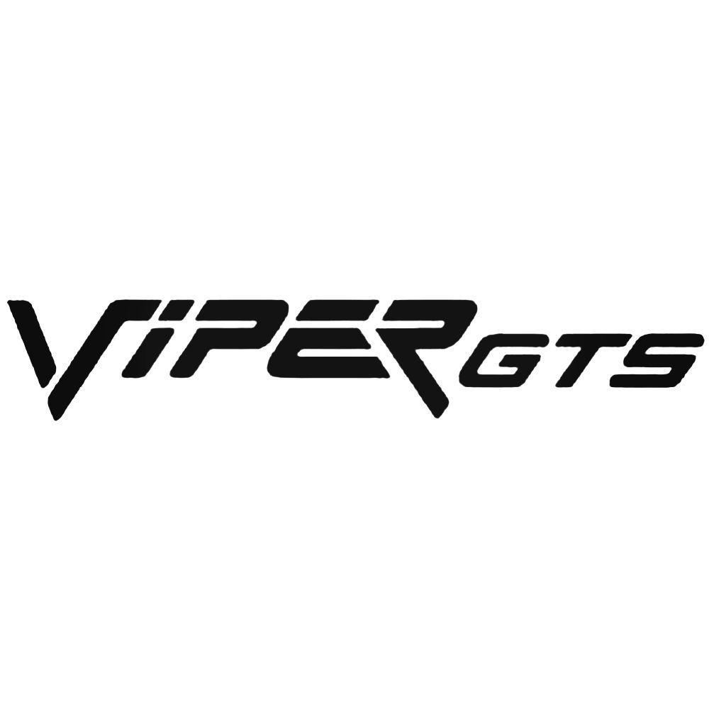 Dodge-Viper-Gts-Decal-Sticker__93558.1511147304.jpg