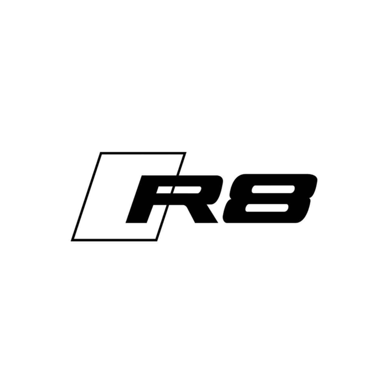 Audi-R8-Logo-Vinyl-Decal-Sticker__54919.1508639864.jpg