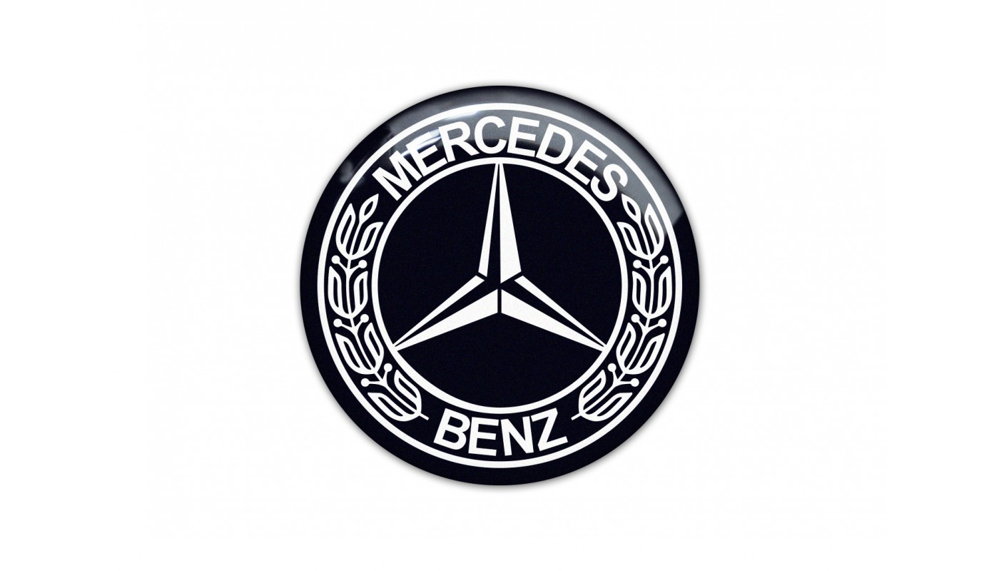 mercedes-old-classic-flat-black-round-flat-black-emblem-logo-domed-stickers-decal-1400x800.jpg