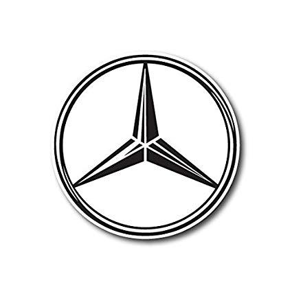 Mercedes-Benz Cls 63 Renntech Stl