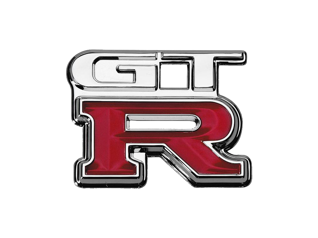 GT-R-logo-1024x768.png