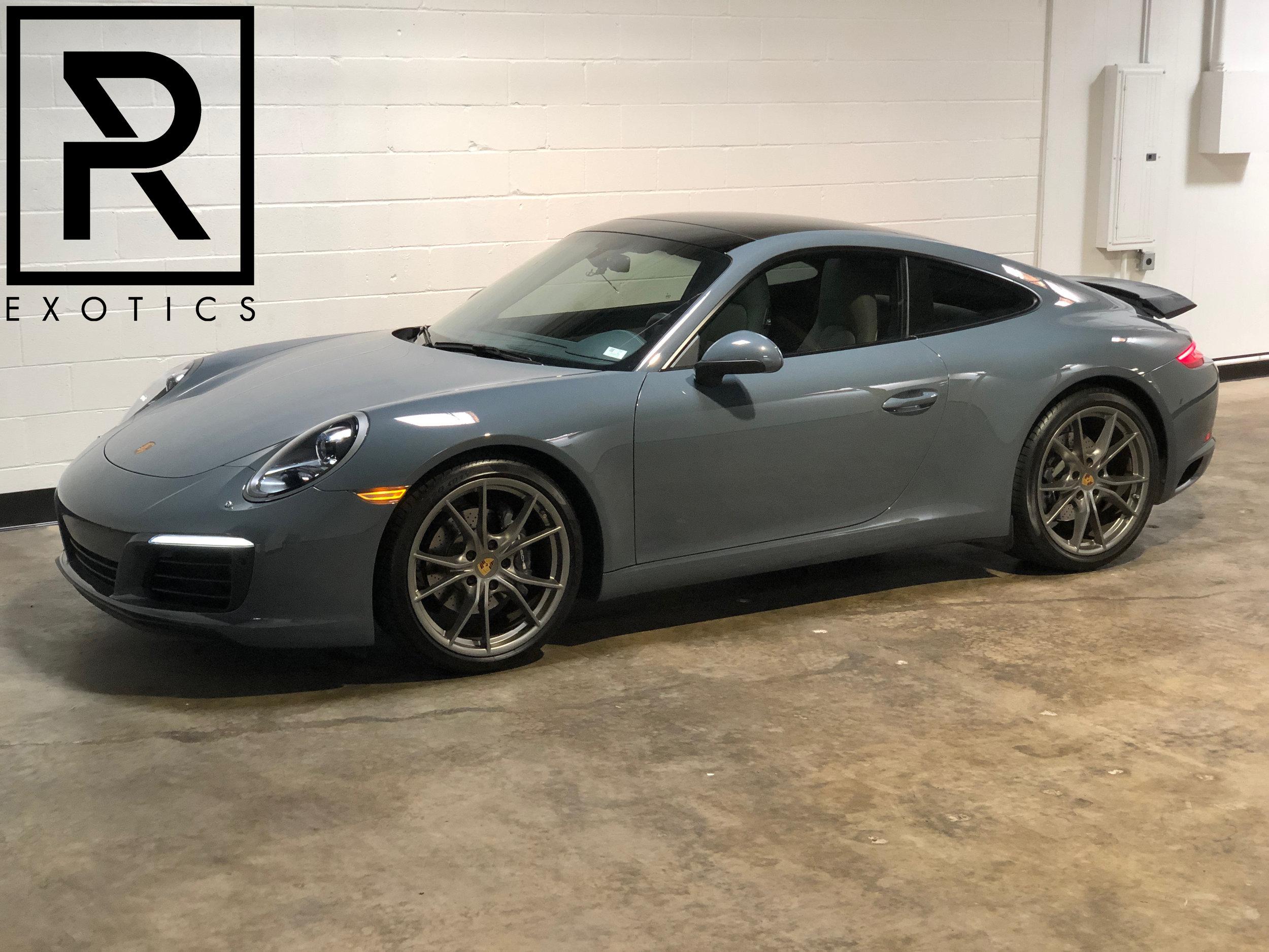 2017 Porsche 911 Thumbnail.jpg