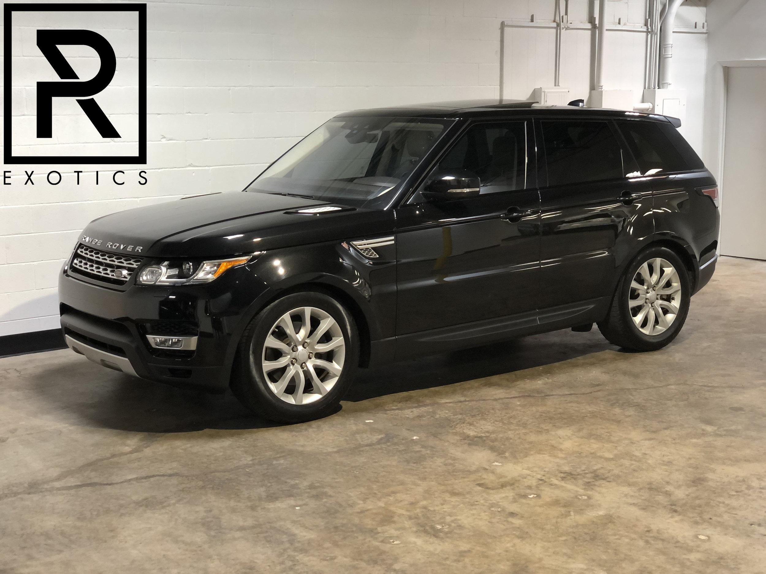 2017 Range Rover TDSL Thumbnail.jpg