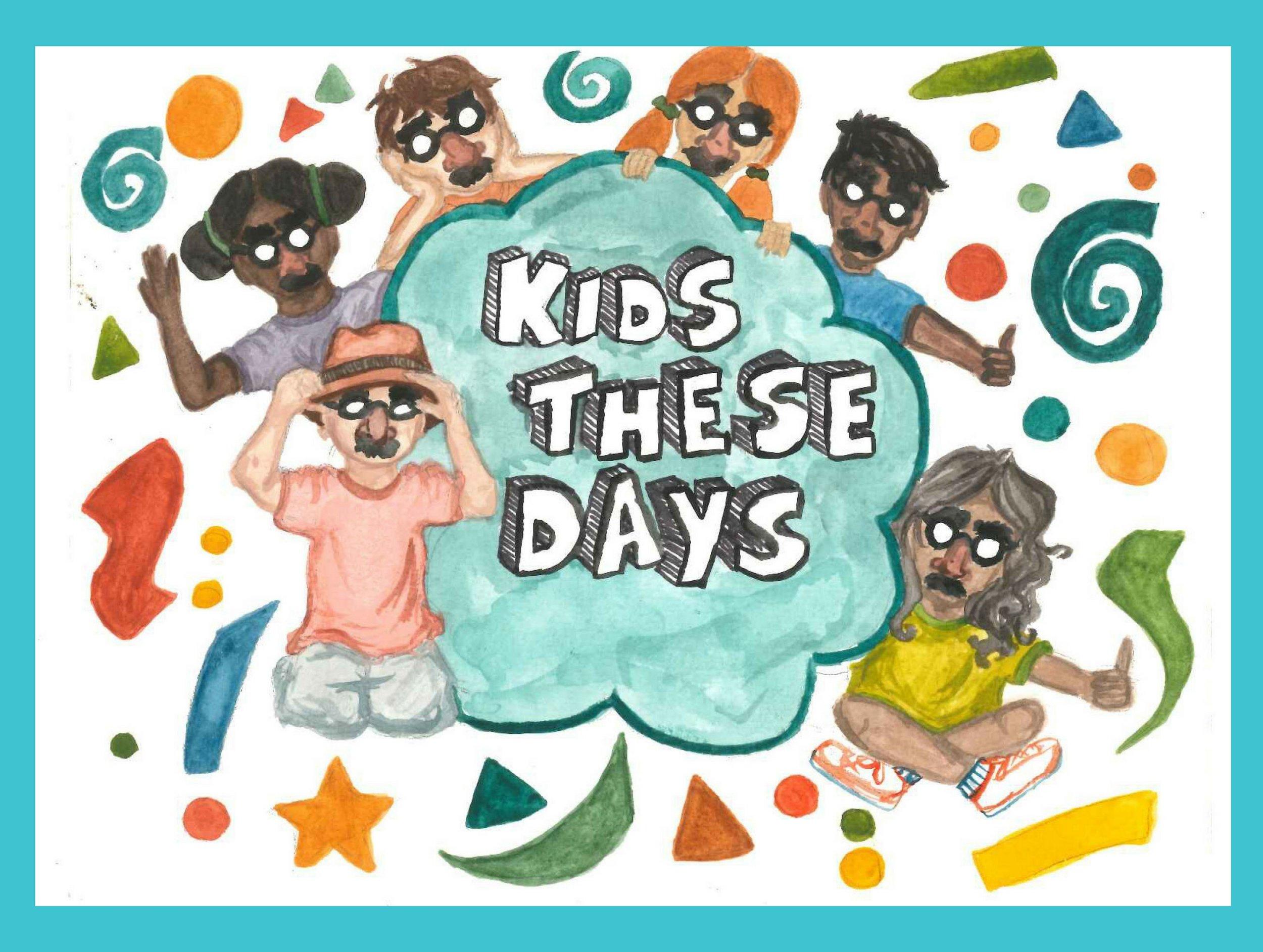 Kids-These-Days-Evergreen-2.jpg