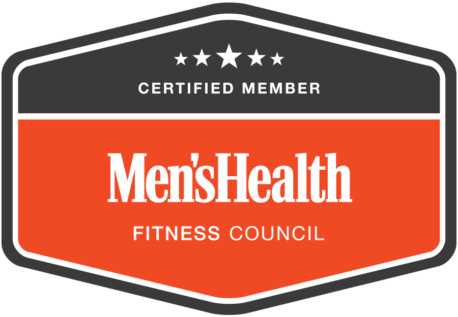 menshealth fitness council logo.png