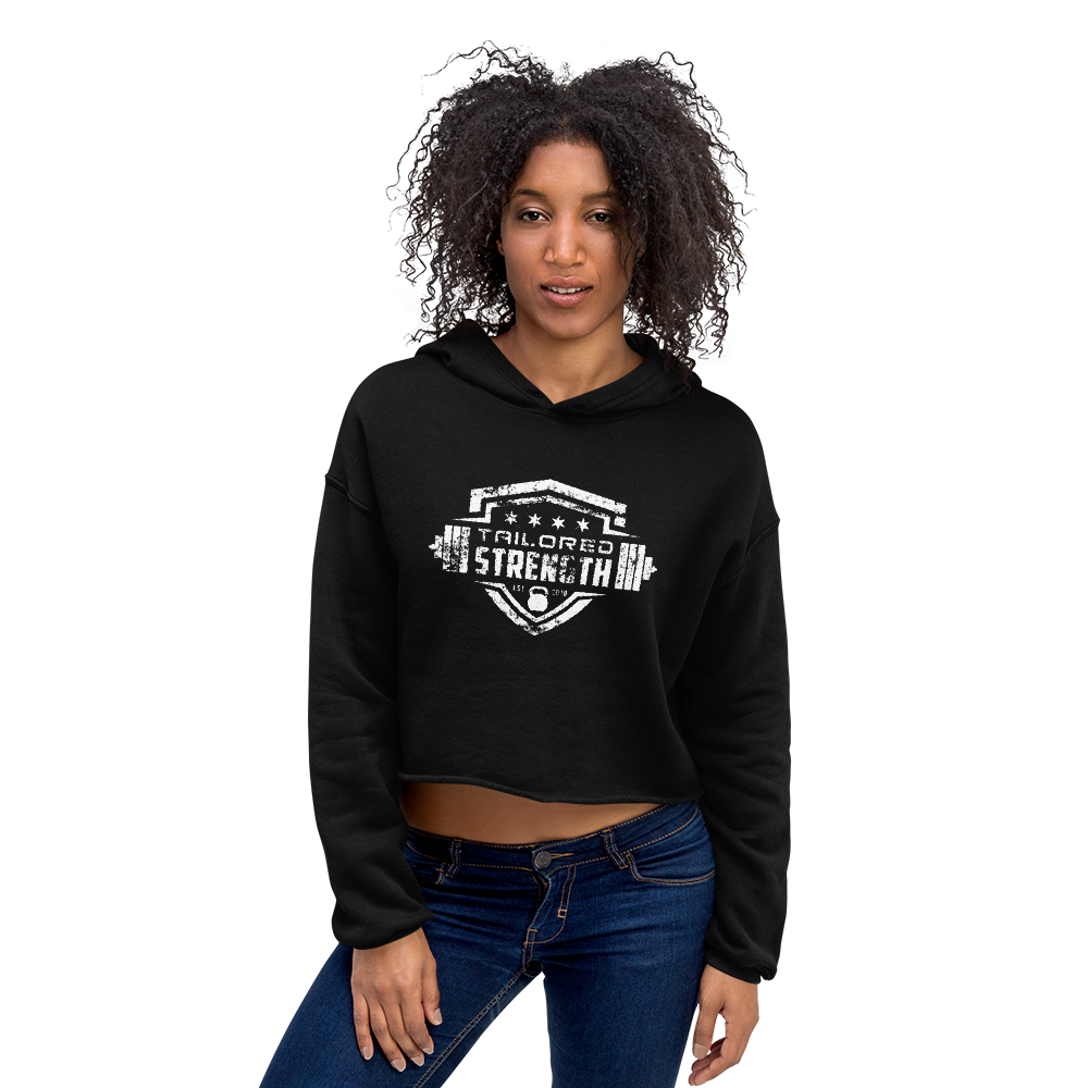 Final-White-Distressed-Logo_mockup_Front_Womens-2_Black.png