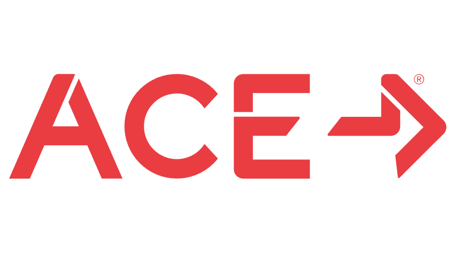 american-council-on-exercise-ace-vector-logo.png