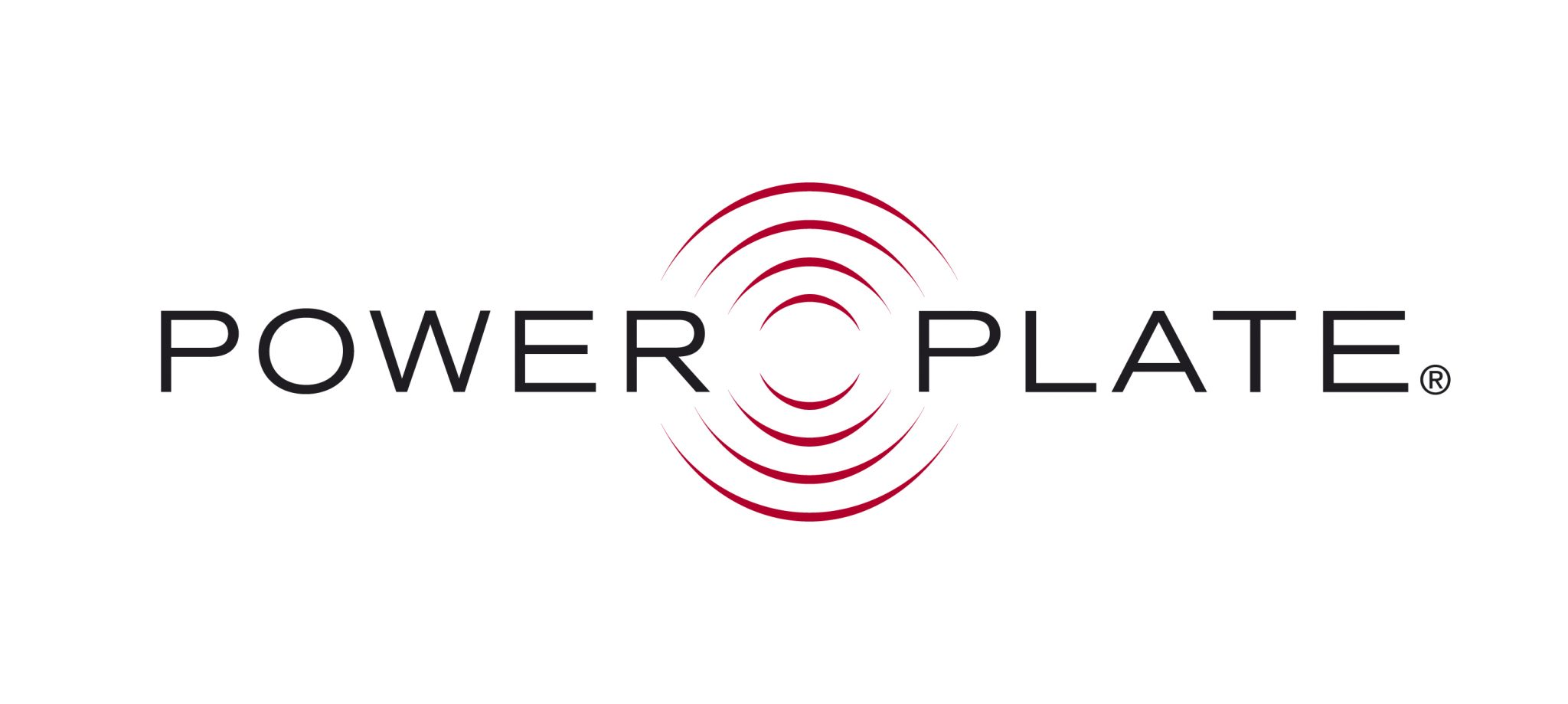 PowerPlate-2010-Logo-K_4cRed.jpg