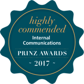 Highly Commended IntCom 2017.png