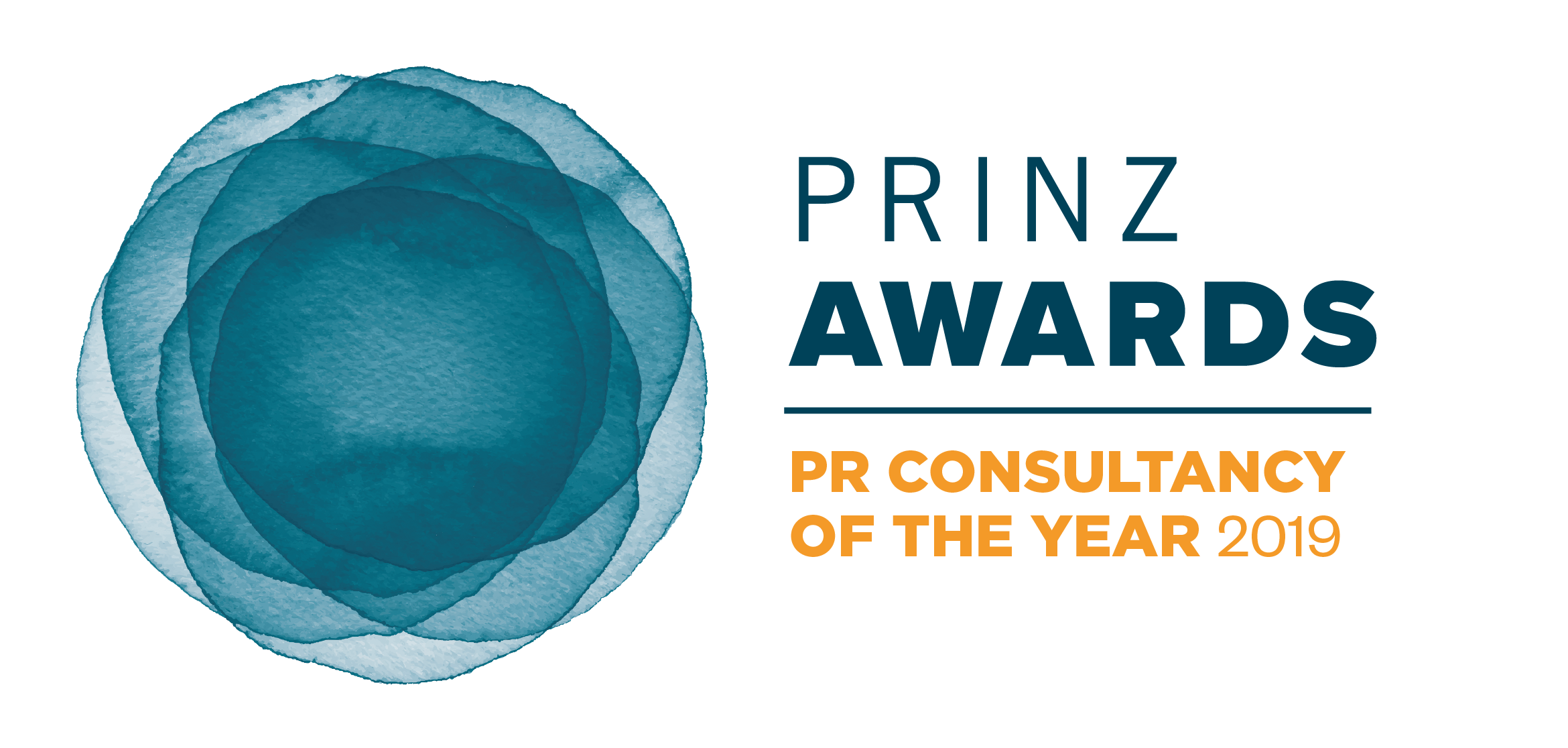 PRINZ Awards PR Consultancy of the Year-01.png