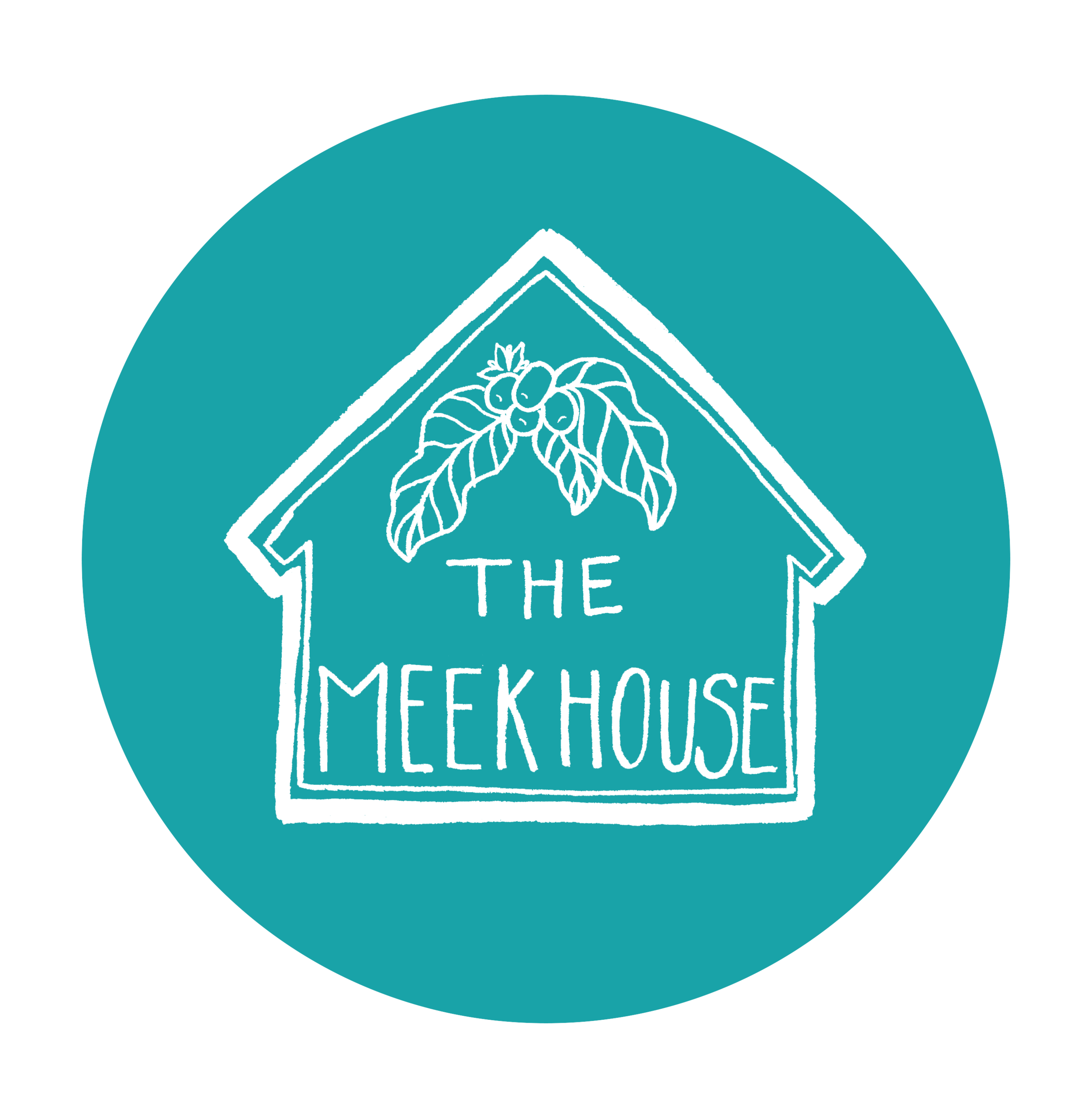 Copy of The Meek House.png