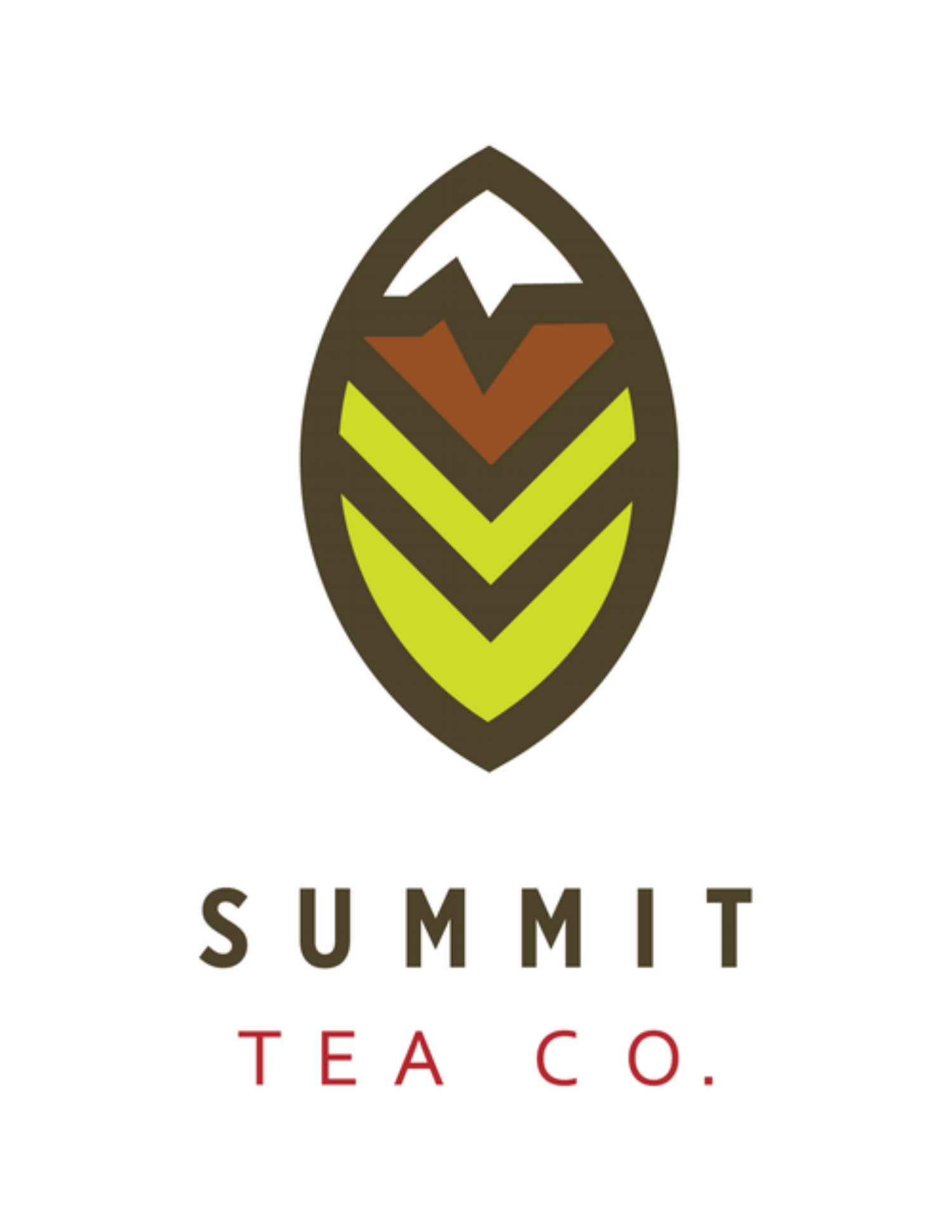 Summit_Logo-01.png