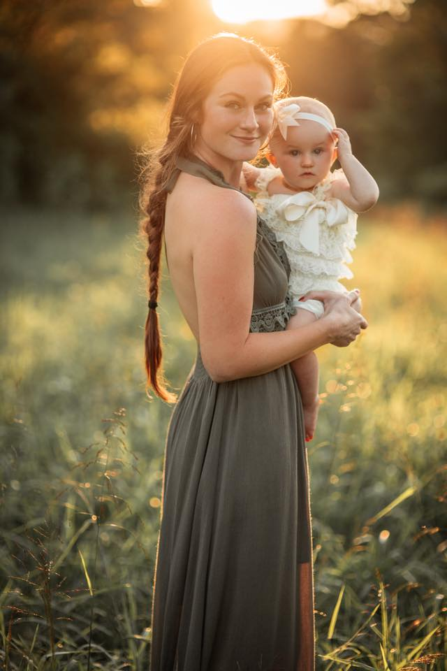 Megan Toone Birth Maternity Photography