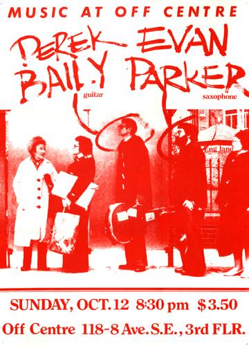 baily:parker .jpg