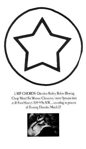 rc's star.jpg