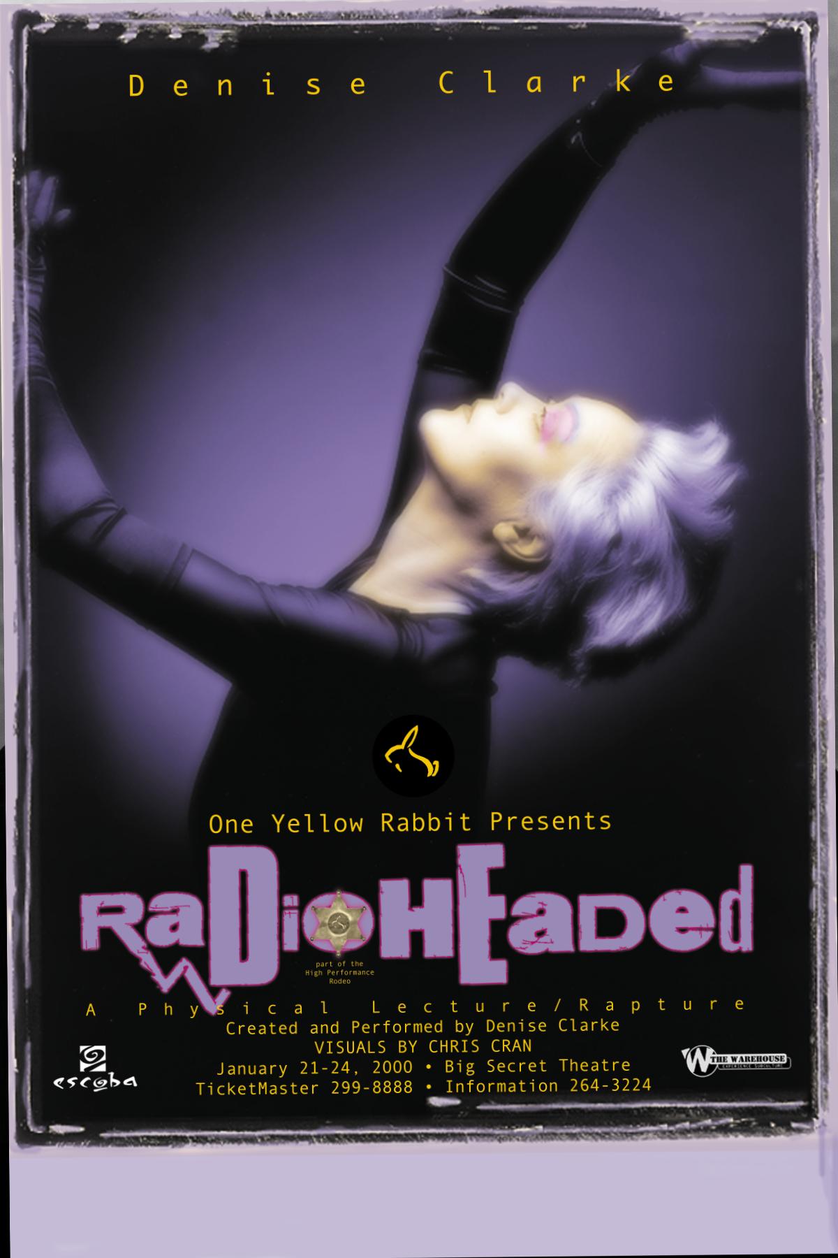Radioheaded2000.jpg