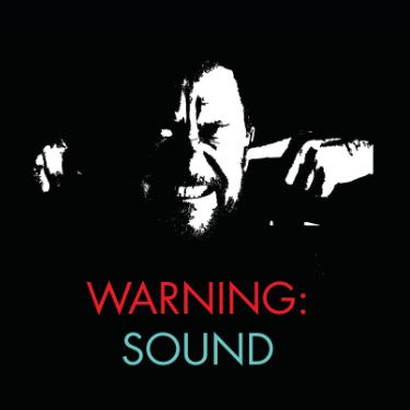 Warning Sound - 20 years of sound design
