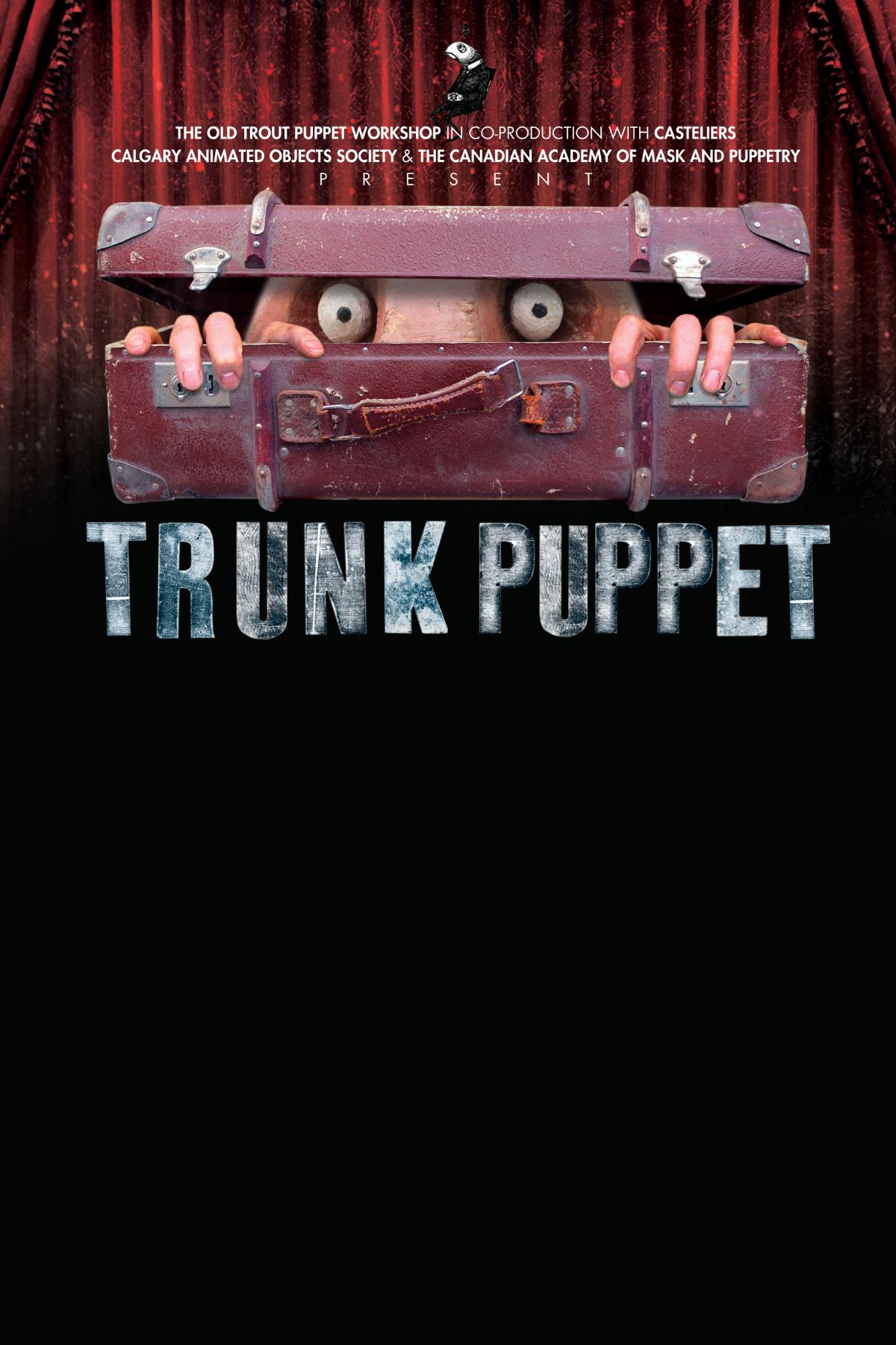 TrunkPuppet.jpg